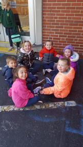 kindergarten recess.jpg