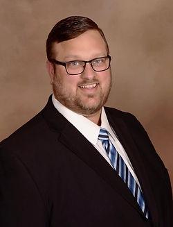 Bro Dusty Staff Pic.JPG