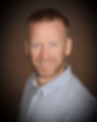 Steve M promo pic.jpg
