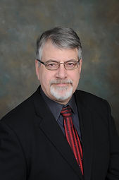 Dr. Stephen Pidgeon.jpg