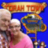 Torah Town 2.jpg