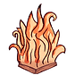 Pd Rise On Fire Logo.png