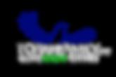 Steve M TorahFamily.org Logo.png