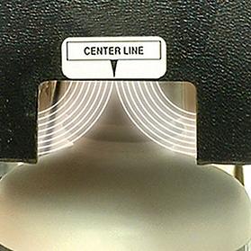 Tunnel head Enercon sealing head.png