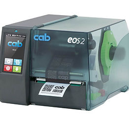 eos2_CAB-barcode-printer-thailand.jpg