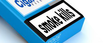 tobacco security industry coding marking