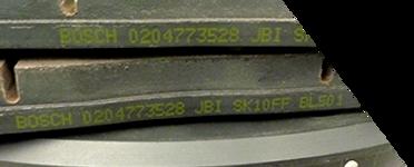 BOSCH brake pad automotive industry.png