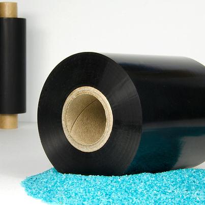 Armor Wax-Resin Thermal Transfer RIBBON