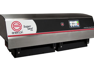 Enercon Cap Sealer 'Super Seal MAX'
