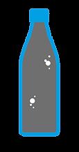 Visiolevel_Definition of excess liquid.p