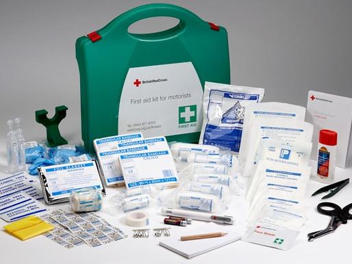 บรรจุภัณฑ์ชั้นแรก (primary packaging) และบรรจุภัณฑ์ชั้นสอง (Secondary Packaging) สำหรับผลิตภัณฑ์ยา