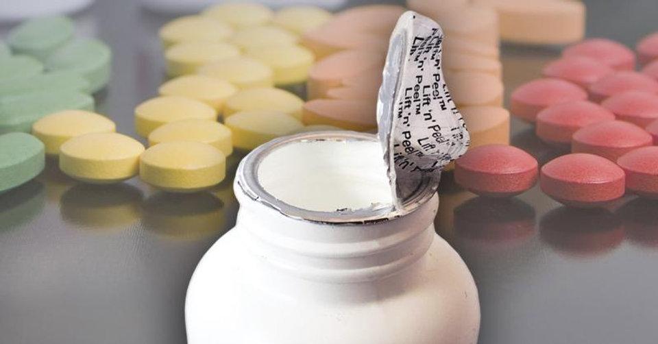 Tamper-evident-pharmaceutical.jfif
