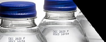 natural_drinking_water_cij_linx_printers