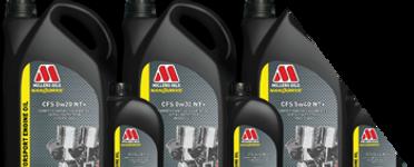 Fuel additives manufacturer.png