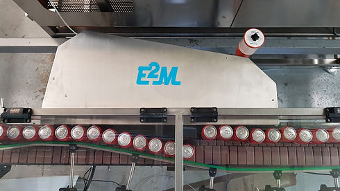 Divider-E2M.jpg