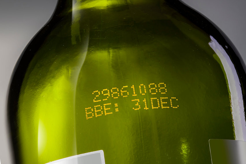 Linx Yellow Bottling Ink 1088.jpg