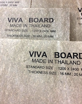 viva_board_construction_industry_marking