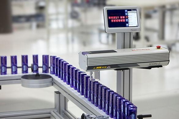 ICON 2 laser marking solution thailand.j