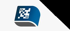 categories-software-integra-serializatio