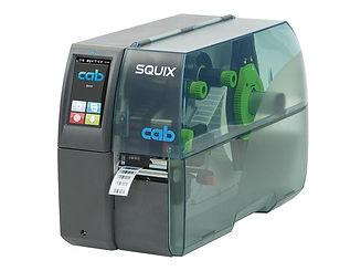 squix2_slim-ones-label-printer.jpg