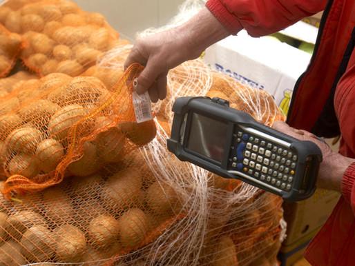 กลยุทธ์พิชิตการติดฉลากอาหารที่ไม่ได้คุณภาพ | Strategies for overcome  poor food labelling