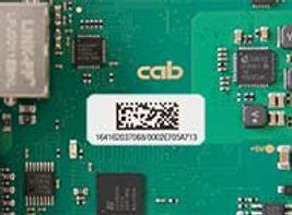 pcb-label-cab-printing.jpg
