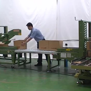 Customize Packaging Solutions