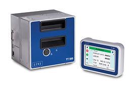 Linx TT printer.jpg