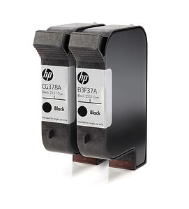 HP 2531 Black Print Cartridge.jpg