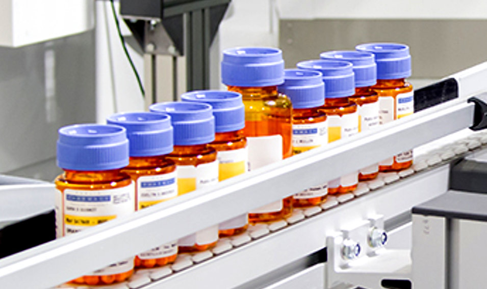 Pharma_Cap_sealing_enercon.jpg