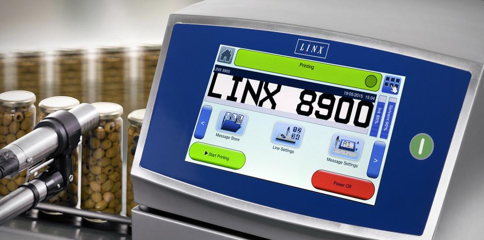Linx-8900-CIJ-datecoder-inkjet-3.jpg
