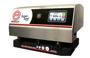 Enercon Cap Sealer 'Super Seal Touch'