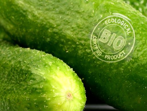 ธุรกิจผักและผลไม้ ให้ความสนใจมากขึ้นในการใช้เครื่องเลเซอร์มาร์ก เพื่อสร้างความน่าเชื่อถือและการตลาด