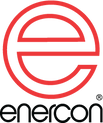 Enercon_Induction Sealer LOGO