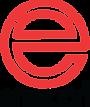 Enercon_Induction Sealer LOGO