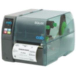 SQUIX_CAB-barcode-printer-thailand.jpg