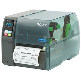 SQUIX_CAB-barcode-printer-thailand.jpg