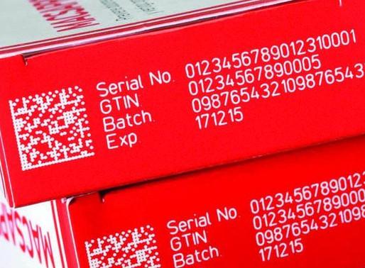 Macsa ID launches serial pharma software