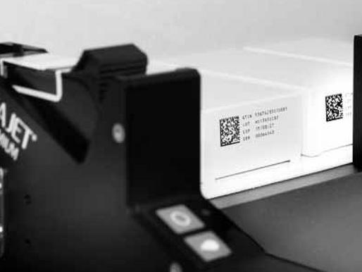 เครื่องพิมพ์เทอร์มอลอิ้งเจ็ตพริ้นเตอร์ ช่วยปกป้องแบรนด์ของคุณได้อย่างไร เรามีคำตอบ