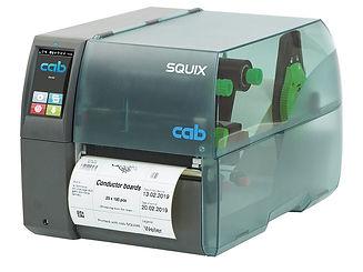 squix6_wide-label-printers.jpg