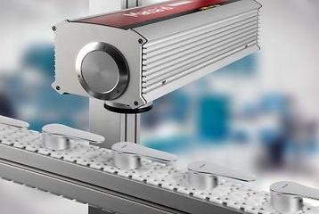 Industrial DPSS Laser.jpg
