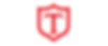 Tsukatani_logo.png