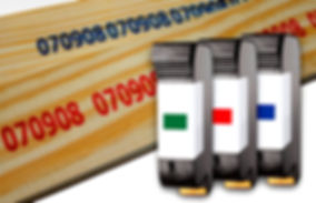 colour ink thermal inkjet ink HP cartrid