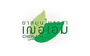 cher-aim-logo.jpg