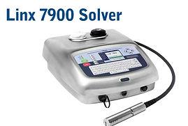 Linx7900_CIJ_inkjet_printer_solver.jpg