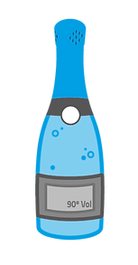 Capacity Alcohol content.png