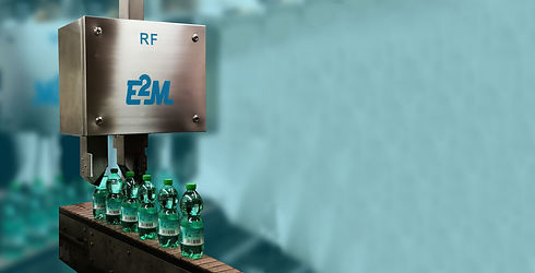 inspectlevel RF - E2M.jpg
