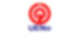 ueno_logo.png