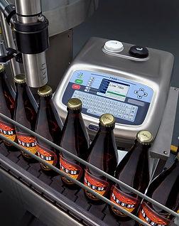 Linx-7900-cij-date-printer-inkjet.jpg