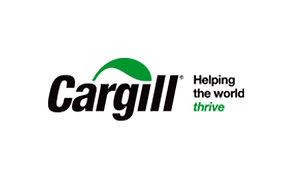 cargill-logo-thailand.jpg